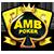logo amb poker