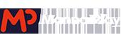 logo mannaplay