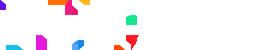 logo pg soft